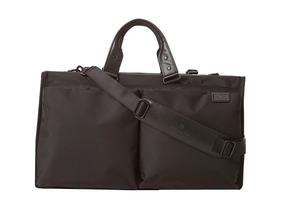 Victorinox - Lexicon - Wardrobe (Black) Bags