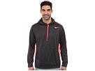 Nike Style 465784 067