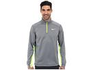 Nike Style 645383 065