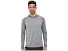Nike Style 620636 063