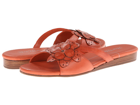 Rose Petals - Fiji (Coral Soft Maia) Women