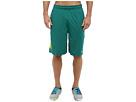 Nike Style 588640-346