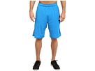 Nike Style 588640-406