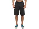 Nike Style 519501-062