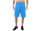 Nike Style 519501-407