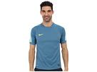 Nike Style 619202-427