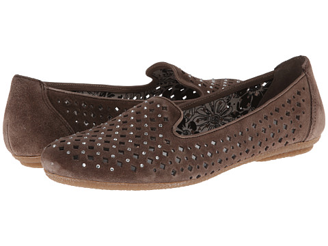 Rieker - 41477 Savannah 77 (Brasil) Women's Shoes