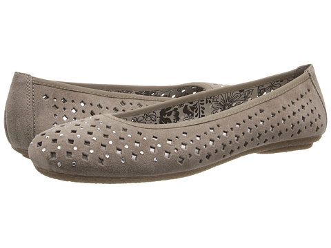 Rieker - 41478 Savannah 78 (Pietra) Women's Shoes