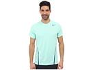Nike Style 523217-308