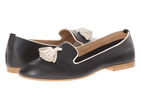 Patricia Green - Vanessa (Black) Women's Shoes