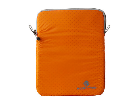 Eagle Creek Pack-It! Specter Tablet Sleeve (Tangerine) Computer Bags