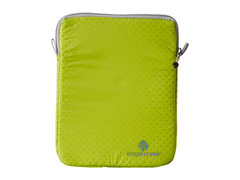 Eagle Creek Pack-It! Specter Tablet Sleeve (Strobe Green) Computer Bags