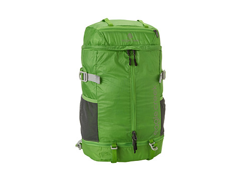 Eagle Creek - 2-In-1 Backpack/Duffel (Mantis Green) Backpack Bags