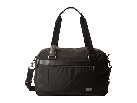 Eagle Creek - Strictly Business Carry-All (Black) Bags