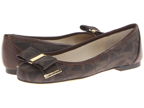 775640f378a Buy ballet flats michael kors   OFF61% Discounted