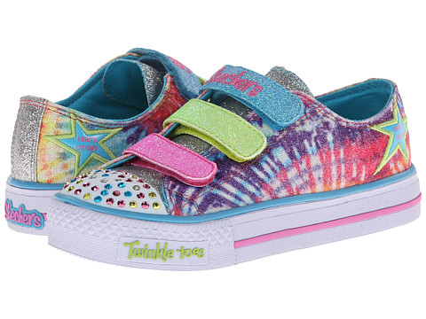 SKECHERS KIDS - Peace N
