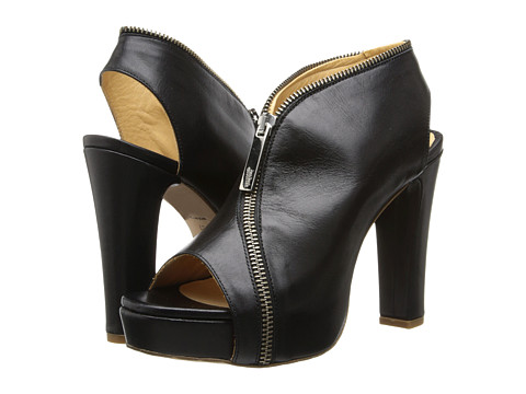 Jean Paul Gaultier - Isadora (Noir) Women's Shoes