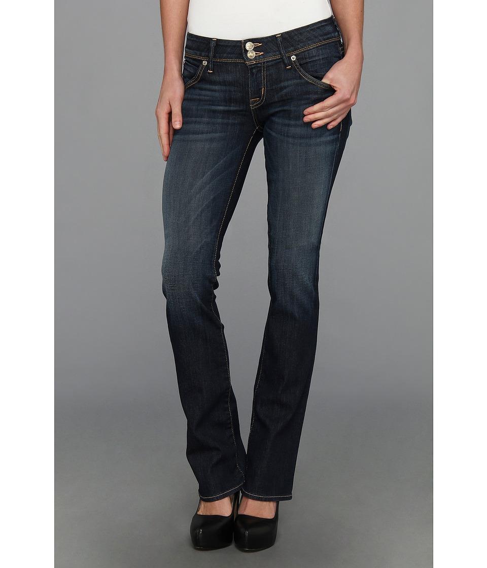 Hudson - Beth Baby Boot in Stella (Stella) Women's Jeans