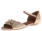 Corso Como Emilia (Rose Gold) Women's Sandals