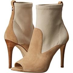 Ivanka Trump Dollie (Natural) Footwear