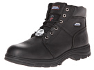 Velocity Safety Toe Timberland Boot Alloy 4YxTdwfq