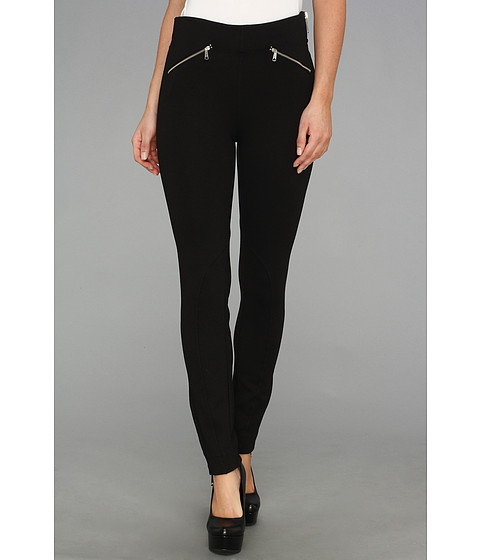 Diesel - P-Yamini-A Pant (Black) Women's Casual Pants
