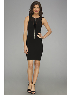 SALE! $116.99 - Save $61 on Diesel D Gilda Dress (Black) Apparel - 34.28% OFF $178.00