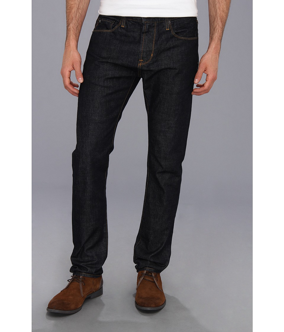 Big Star - Archetype Slim Fit in Clemmen Rinse (Clemmen Rinse) Men's Jeans