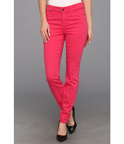 CJ by Cookie Johnson - Joy Legging in Leon Raspberry (Leon Raspberry) Women's Jeans