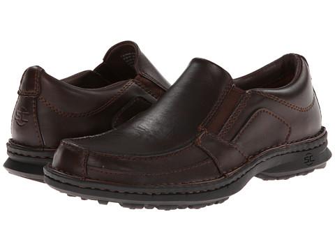 06cf0e58f9197 UPC 734525218779 product image for Streetcars - Cayman (Walnut) Men s Slip  on Shoes ...