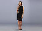 Calvin Klein Style CD4X14E8-001