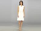 Calvin Klein Style CD4X1029-128