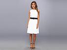 Calvin Klein Style CD4X13W5-100