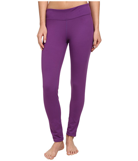 Soybu - Allegro Legging (Wild Grape) Women's Workout