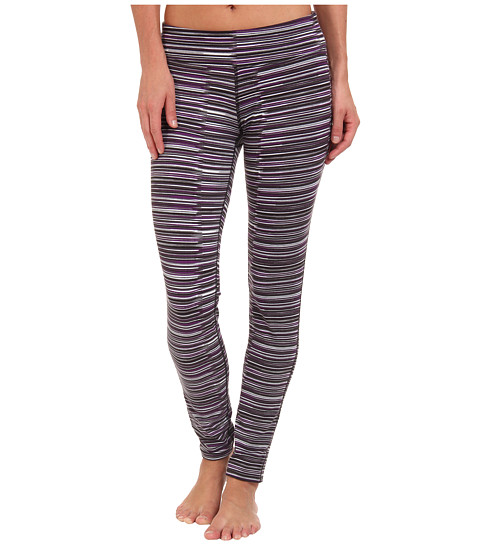 Soybu - Allegro Legging (Synergy) Women's Workout