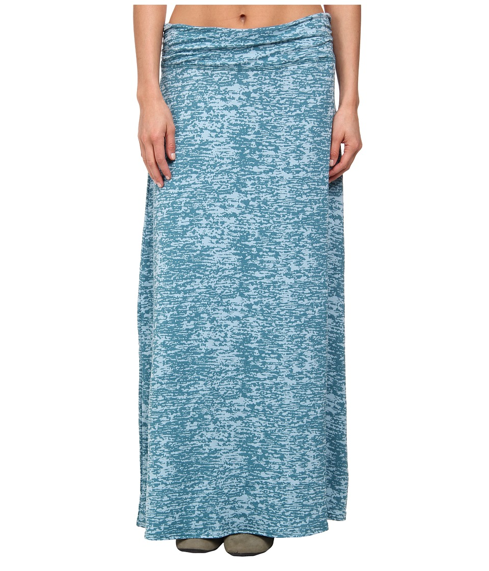 Soybu - Amanda Skirt (Dragonfly) Women's Skirt