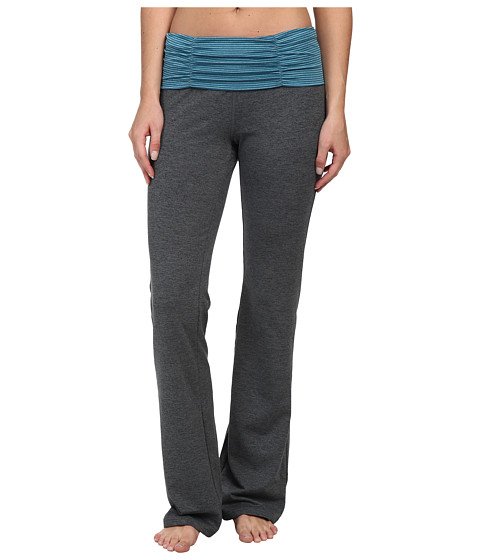 Soybu - Camille Pant (S Heather/Dragonfly) Women