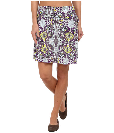 Soybu - Serendipity Skirt (Fresco) Women