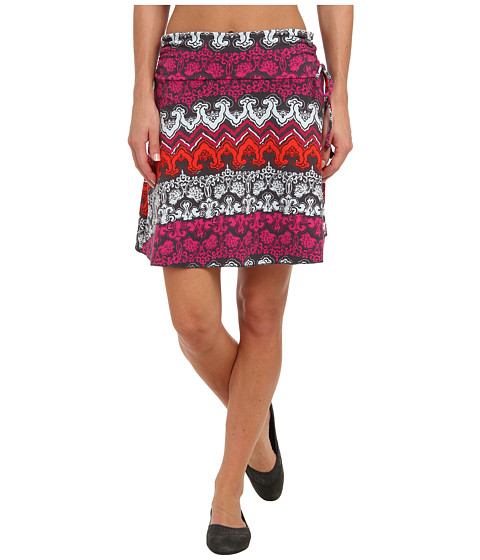 Soybu - Serendipity Skirt (Utopia) Women's Skirt