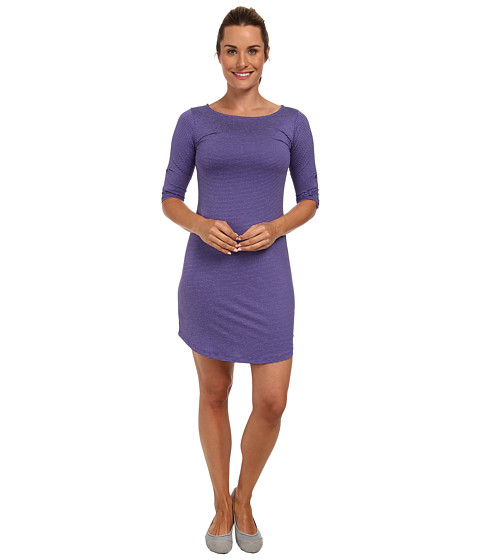 Soybu - Elana Dress (Jewel) Women's Dress