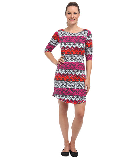 Soybu - Elana Dress (Utopia) Women