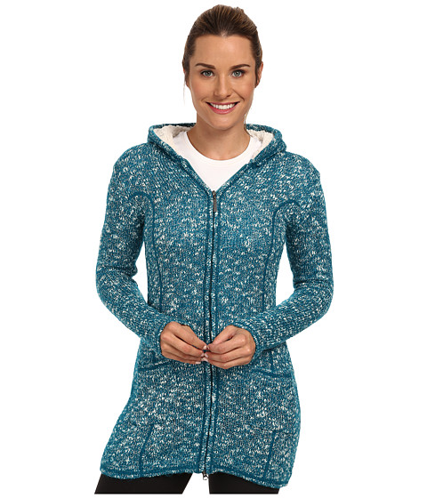 Soybu - Darling Coat (Dragonfly) Women's Sweater