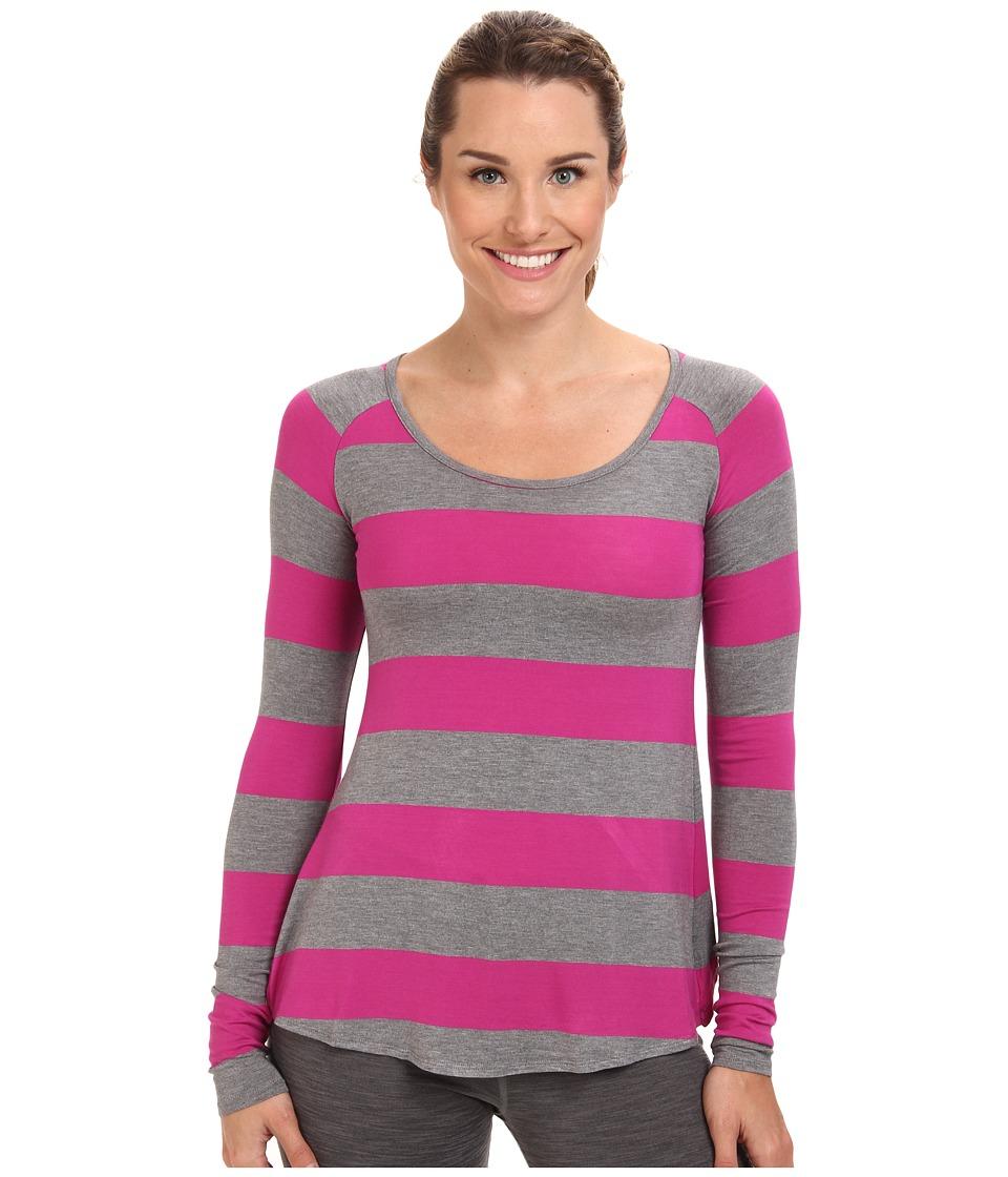 Soybu - Elle Tee (Zinnia) Women's T Shirt