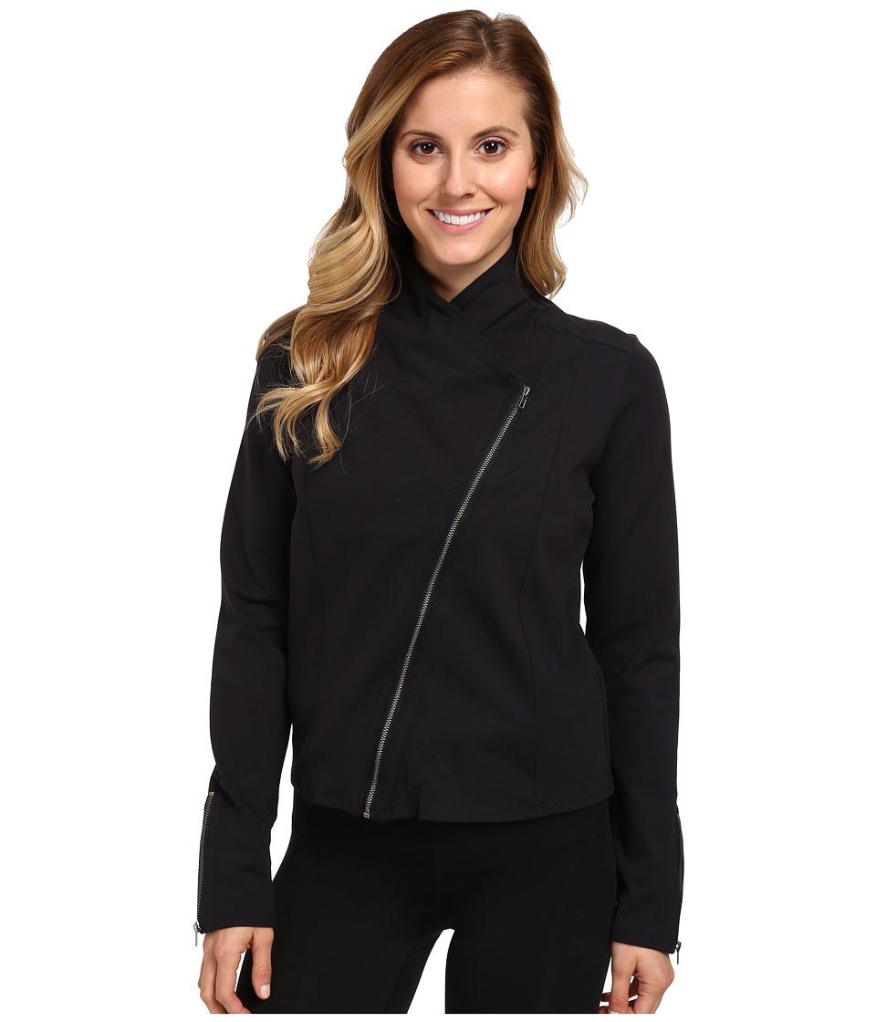 Soybu - Quinn Jacket (Black) Women's Coat