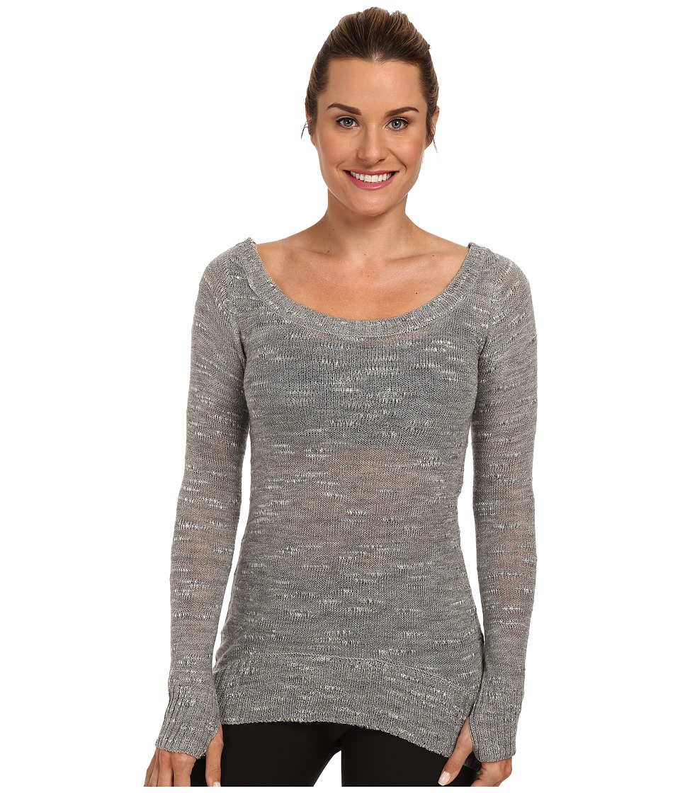 Soybu - Samantha Sweater (Storm) Women's Sweater