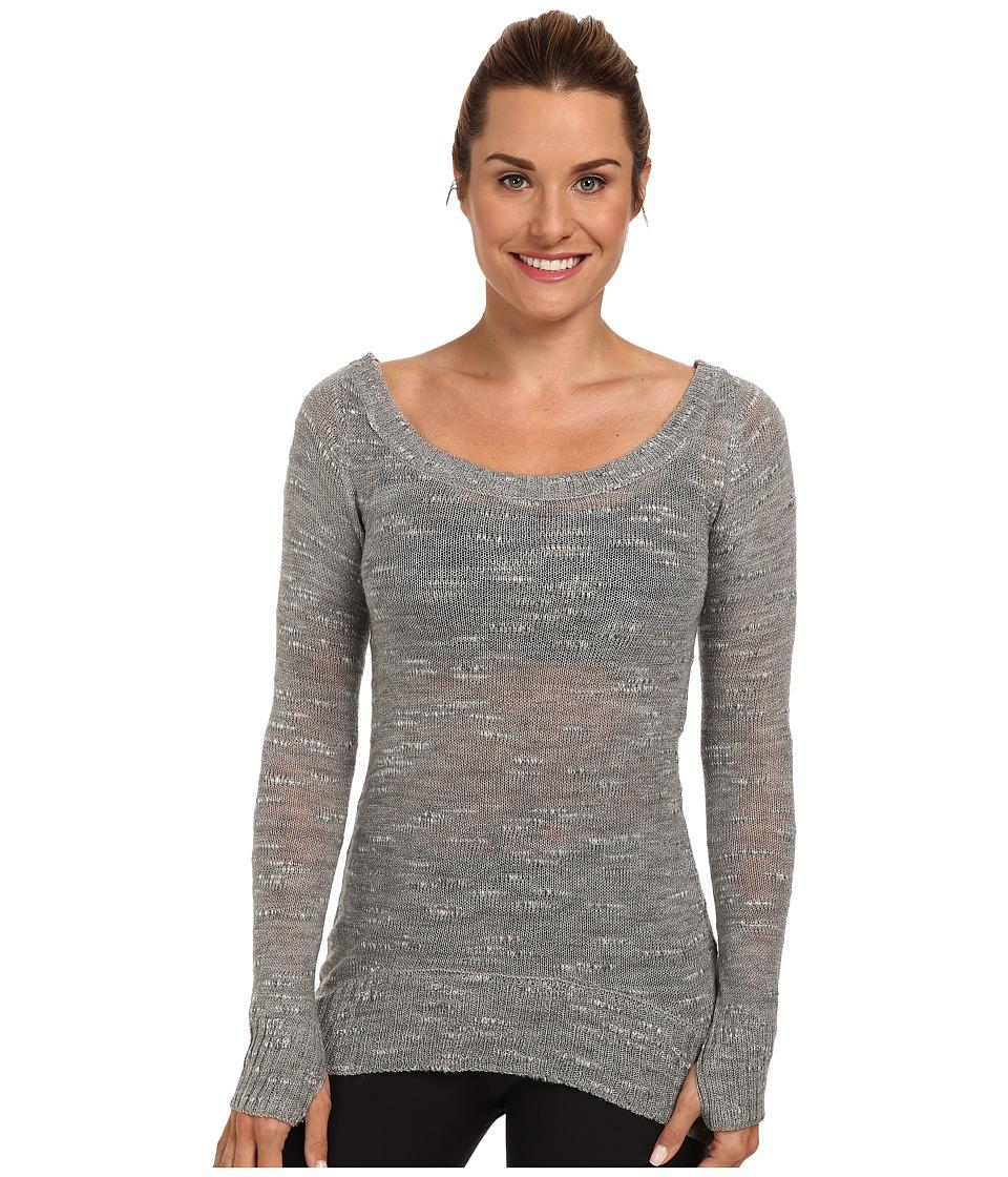 Soybu - Samantha Sweater (Storm) Women's Sweater