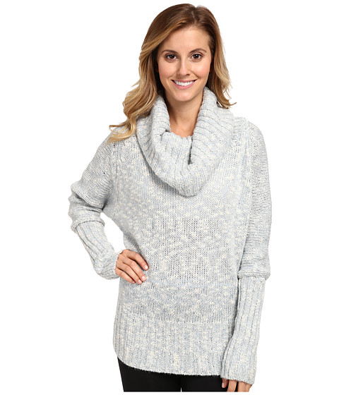 Soybu - Rhonda Sweater (Candlelight) Women