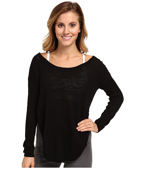 Soybu - Zahra Sweater (Black) Women