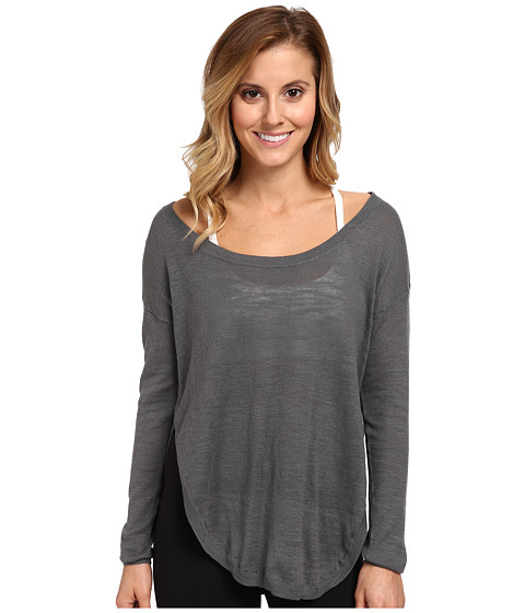 Soybu - Zahra Sweater (Storm) Women's Sweater