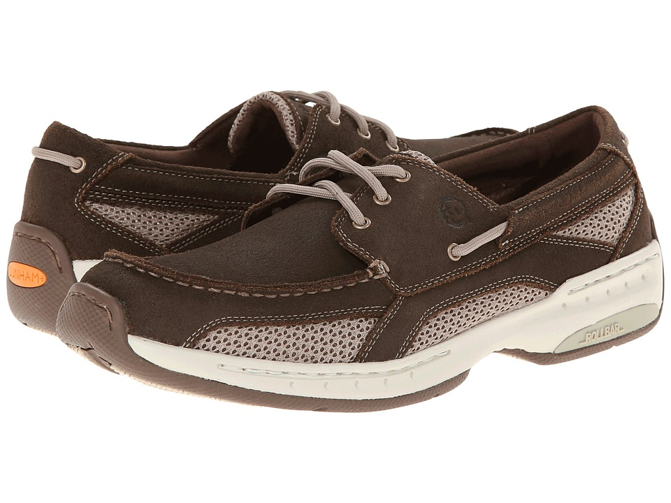 Dunhams Mens Shoes